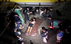 3 người Hàn Quốc bị bắn chết trên ruộng mía ở Philippines