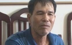 Bắt giữ gã đàn ông lừa bán phụ nữ qua biên giới sau 27 năm lẩn trốn