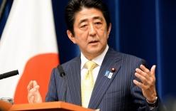 Nhật muốn cùng Nga quản lý quần đảo tranh chấp Kuril