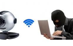 Bkav cảnh báo: mã độc trên smartphone, mật khẩu camera IP