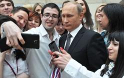 Người Nga