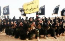 IS và Boko Haram đánh bom bằng gà, vịt
