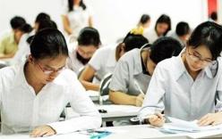 Kỳ thi học sinh giỏi quốc gia được tổ chức vào tháng 1/2017