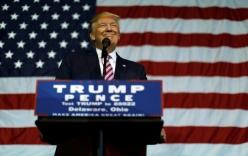 Trump sẽ công nhận kết quả bầu cử nếu giành thắng lợi