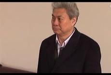Nhận hối lộ 45 triệu USD, lãnh đạo doanh nghiệp Trung Quốc chịu án tử hình