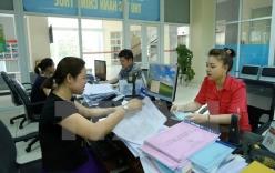 Thanh tra việc bổ nhiệm, đề bạt công chức tràn lan ở Hải Dương