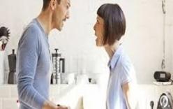 Vợ bị phạt hơn 700 triệu vì nói xấu chồng cũ