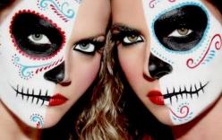 Bí ẩn: 6 điều nên kiêng kị trong lễ Halloween bạn nên biết