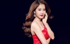 Nam Em đoạt giải hoa hậu ảnh - đứng đầu châu Á sau các phần thi phụ