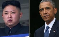 Quan chức Mỹ và Triều Tiên bí mật gặp nhau