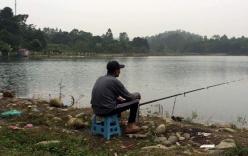 Tát bạn già cùng xóm tử vong vì ném đá lúc câu cá