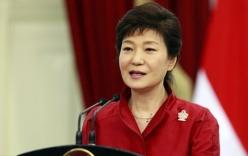 Tổng thống Hàn Quốc muốn sửa hiến pháp để gia tăng nhiệm kỳ