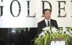 Triệu phú Hải Phòng sở hữu 4.000 tỷ, vượt mặt em vợ tỷ phú USD Việt Nam
