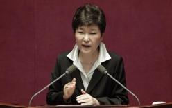 Triều Tiên tấn công mạng kiểu mới chống Hàn Quốc