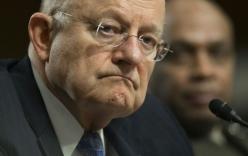 CIA: Triều Tiên đang hoang tưởng, đừng mong họ từ bỏ hạt nhân