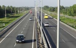 """Có nên đầu tư số vốn """"khủng"""" 230.000 tỷ đồng vào dự án cao tốc Bắc – Nam ?"""