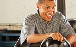 5 vị tổng thống nghèo nhất trong lịch sử nước Mỹ