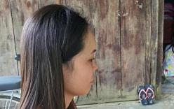Tình tiết bất ngờ vụ bố giúp con gái đánh ghen ở Miền Tây