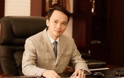Việt Nam bất ngờ xuất hiện tỷ phú USD thứ 2, đứng sau Phạm Nhật Vượng