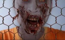 Ứng dụng hoàn hảo biến hình thành Zombie cho mùa Halloween
