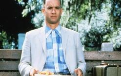 5 Bộ phim bất hủ làm nên tên tuổi của Tom Hanks trong làng giải trí