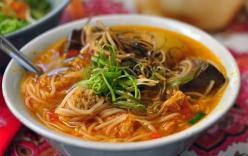 5 địa điểm ăn uống Bảo Lộc không thử không về