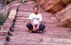 Sát hại quan chức, một nông dân Trung Quốc bị tử hình