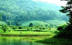 Tổng hợp 4 địa điểm vui chơi Bắc Giang thú vị nhất