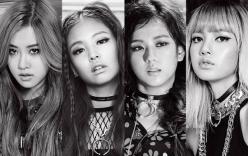 Điểm danh những ca sĩ nổi tiếng nhất Hàn Quốc