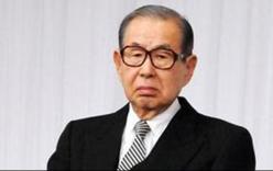 Độ giàu có của ông chủ 7-Eleven  Nhật Bản sắp đặt chân vào Việt Nam