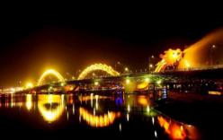 4 địa điểm vui chơi buổi tối ở Đà Nẵng được yêu thích nhất