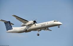 Hành khách suýt bỏ mạng vì máy bay đụng độ vật thể nghi UFO