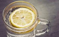 4 cách giảm mỡ bụng tốt nhất hiện nay