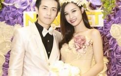 Thực hư đám cưới được mong chờ nhất showbiz của Đông Nhi - Ông Cao Thắng