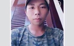 Lộ diện nghi phạm cưỡng hiếp nữ chủ quán cafe tại Đà Nẵng