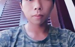 Bắt được nghi phạm cưỡng hiếp nữ chủ quán cà phê tại Đà Nẵng