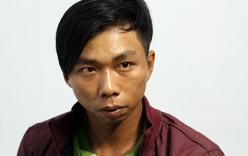 Đà Nẵng thưởng nóng ban chuyên án vụ giết người, hiếp dâm