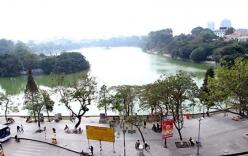 Tăng nhanh chóng mặt, phố đi bộ Hà Nội có giá 1,4 tỷ đồng mỗi m2