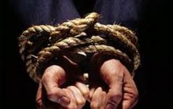 Giải cứu người đàn ông Đài Loan bị giang hồ bắt nhốt đòi nợ