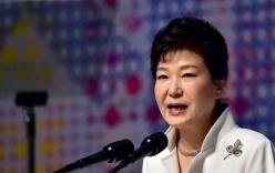 Phe đối lập đã chính thức kiến nghị luận tội Tổng thống Park Geun Hye