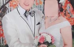 Cô gái miền Tây bị chồng Trung Quốc đánh đập, hành hạ đã trở về
