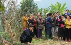Chưa khởi tố vụ thảm án 4 người chết ở Hà Giang