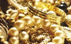 Giá vàng hôm nay 05/12/2016: giới phân tích lạc quan vào đà phục hồi vàng
