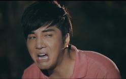 Lâm Chấn Khang lấy nước mắt khán giả với phim ca nhạc triệu view
