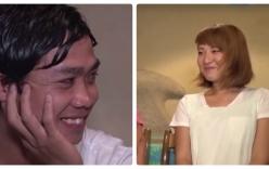 Cát Tường tiết lộ Công Phượng có bạn gái mới hậu chia tay Hòa Minzy?