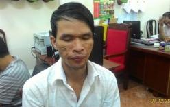 Vụ hành hạ trẻ em ở Campuchia: Nghi can sẽ bị xử lý theo luật pháp Việt Nam