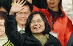 Mỹ từ chối đề nghị cấm lãnh đạo Đài Loan quá cảnh của Trung Quốc