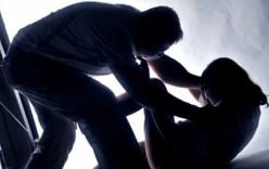 Hà Nội: Bé gái lớp 3 nghi bị xâm hại ở trường
