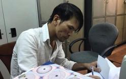 Kẻ chích điện, hành hạ bé trai Campuchia bị xử lý theo luật pháp Việt Nam