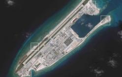 Trung Quốc ngụy biện cho việc triển khai phi pháp hệ thống quân sự trên Trường Sa